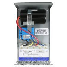 2 wire submersible well pump wiring diagram on 2 images free 4 Wire Well Pump Wiring Diagram 2 wire submersible well pump wiring diagram 6 well pump installation 4 wire well pump wiring wiring diagram for a 4 wire deep well pump