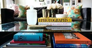 seinfeld coffee table book coffee table book the coffee table book seinfeld kramer coffee table book