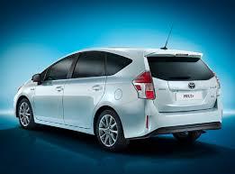 2017 Toyota Prius Redesign - http://goautospeed.com/2017-toyota ...