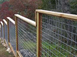 farm fence ideas. Modren Farm Farm Fence Fence On Inside Farm Fence Ideas S