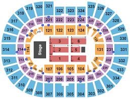 Schottenstein Center Seating Chart Schottenstein Center Tickets Columbus Oh Ticketsmarter