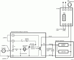 oil burner control wiring diagram cctv wiring diagram \u2022 wiring p45nca-12 manual at Oil Wiring Diagram