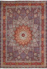 large size of rugs and carpet rugs persian style fine gonbad design vintage tabriz persian
