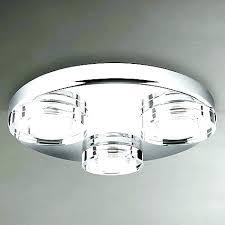 led bathroom light bulbs lights cover replacement fan bulb covers l bathroom light