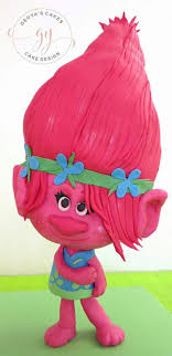 The 25 Best Trolls 3d Ideas On Pinterest Programa De Graduado