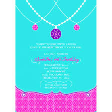 jewelry making party invitation wording the best photo