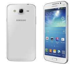 white samsung galaxy phones. samsung-galaxy-mega-5.8-i9150_4365.jpg white samsung galaxy phones