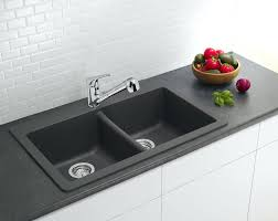 small double kitchen sink large size of faucet sinks drop in undermount bowl