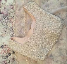 Pearl Designer Blouses Online Pearl Encrusted Saree Blouse Blouse Designs Indian