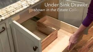 under sink leak tray ing kitchen pan