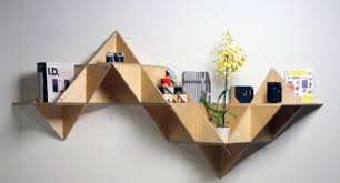 funky bookshelves idea 9