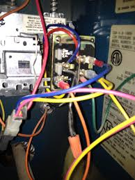 burnham steam boiler wiring diagram images wiring diagram wiring diagram for burnham boiler wiring diagram for burnham boiler