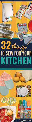 Gift For The Kitchen 17 Best Ideas About Kitchen Gifts On Pinterest Kitchen Gift