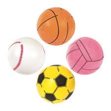 <b>Надувные</b> мячи и <b>игрушки</b> - купить по низкой цене в Оренбурге в ...