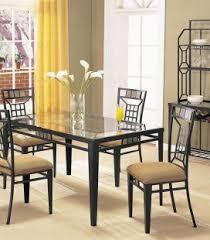 douglas furniture dining room chairs. douglas dining table furniture room chairs i