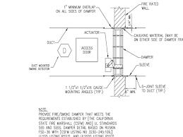 simplex duct smoke detector wiring diagram simplex duct smoke simplex duct smoke detector wiring diagram simplex smoke detector wiring diagrams nilza net
