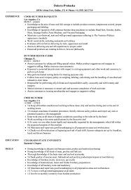 Beautiful Sommelier Resume Ideas Simple Resume Office Templates Butcher  Resume Sample Sommelier Resumehtml