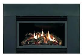 gas fireplace cleaning fireplace gas fireplace cleaning glass