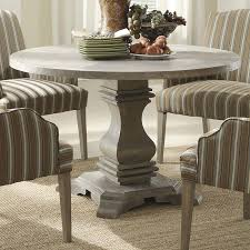 informal dining room sets. Euro Casual Dining Table Informal Room Sets