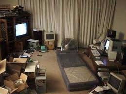 crappy studio apartments. crappy apartment images galleries studio apartments