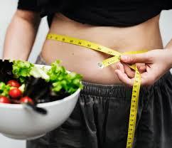 メタボ全員集合!2週間であなたが変わるための腹筋メニューと食事の摂り方 | ゴリペディア