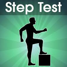 What Is Queens College Step Test 2ptc1