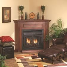 corner fireplace mantels fake corner fireplace wood fireplace mantels