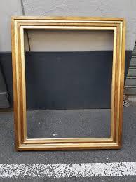 modern art deco style frame old frames