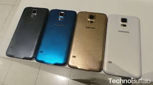 samsung galaxy s5 colors verizon. gallery samsung galaxy s5 colors verizon d