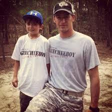 Geecheeboy Adventures - Saint Matthews, South Carolina   Facebook