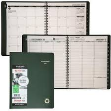 2020 Weekly Appointment Book 2020 At A Glance 70 950g 60 Weekly Monthly Appointment Book
