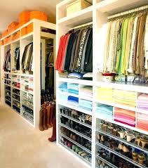 how to organize a deep closet organize closet shelves how to arrange a bedroom closet organize how to organize a deep closet