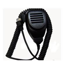 icom microphone wiring online shopping the world largest icom new 8 pin car radio microphone for kenwood yaesu icom vertex motorola mobile radio tk