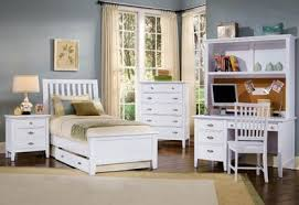 Beautiful Furniture For Your Bedroom