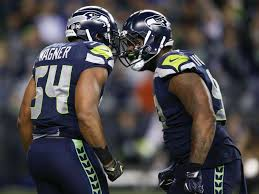 Depth Chart Seattle Seahawks 2018 More Elite Talent Has Left Seahawks Defense Can Seattle
