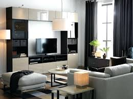 small living room modern living. How To Style A Small Living Room Large Size Of And Modern Decor Ideas .