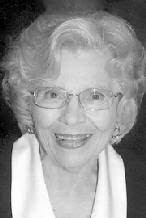 Marcella Pace Obituary - Death Notice and Service Information