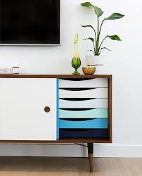 colorful high quality bedroom furniture brands. Shop Mid Century Modern Colorful High Quality Bedroom Furniture Brands D
