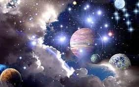 Qué es Universo? » Su Definición y Significado [2021]