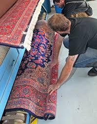 rug cleaning robert mann rugs 303 292 2522 throughout robert mann oriental