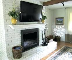 replace brick fireplace brick fireplace remodel ideas homes homes brick fireplace makeover removing brick fireplace surround