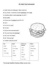 junk food essay titles in italics movie review how to write  junk food essay titles in italics