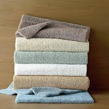 charisma bath rugs impressive charisma bath rugs with best i love this rugs images on home charisma bath rugs
