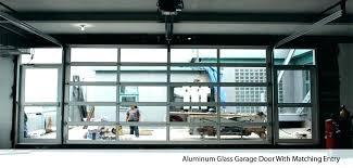 glass garage doors s frosted glass garage door frosted glass garage door glass garage door for glass garage doors