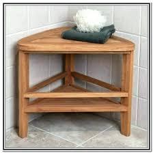 cedar shower bench wooden bath stool designs baby chair teak japanese australia spa seat bathroom furniture