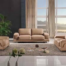 perfect rana furniture living room. Rana Furniture Living Room Home Design Plan Perfect