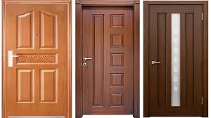 Drawing Room Door Designs In India Wooden Door Design For Home Modern Doors Design Room Door Designs Ideas