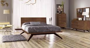 Eco Friendly Bedroom Ideas 2