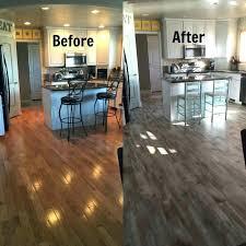 tile or hardwood in kitchen hardwood looking tile from oak wood flooring to wood looking tile tile or hardwood