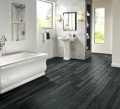 sheen vinyl bathroom flooring best luxury vinyl flooring images on luxury vinyl bathroom floor vinyl tiles